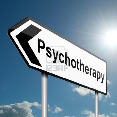 Psychotherapy Sheffield