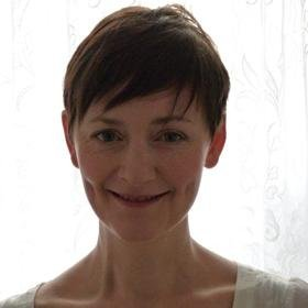 Fiona Hannant. Psychoterapy, Hypnotherapy and EMDR. Sheffield