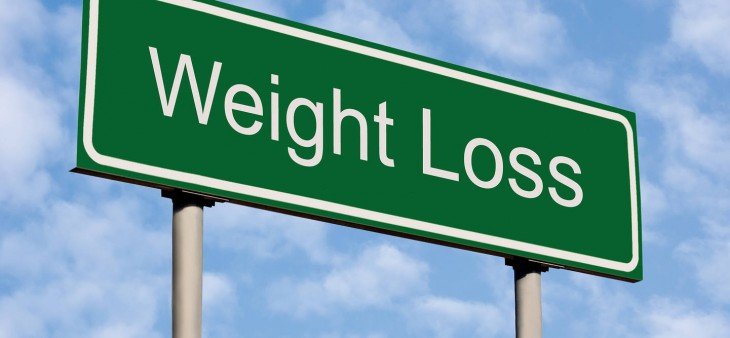 weight loss in Sheffield